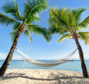 Entspannung - auf Ihr Körpervolumen abgestimmt