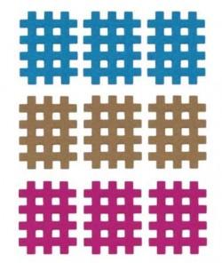 pflaster-akkupunktur