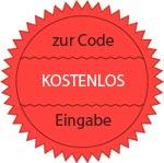 code-eingabe